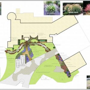Landscape Design